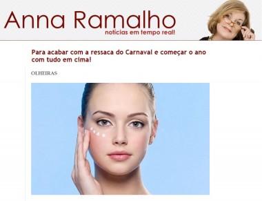 Clipping-Anna-Ramalho