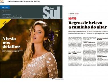 Karla-Assed-Globo-Zona-Sul(Especial-Noivas)