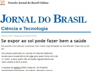Karla-Assed-Jornal-do-Brasil-Online