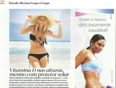 Karla-Assed-Revista-Corpo-a-Corpo